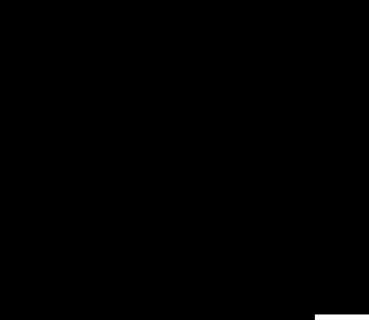 Baravykai